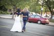 Olsen Wedding_410.jpg