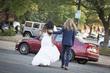 Olsen Wedding_411.jpg
