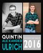 Quinn Grad Card.jpg
