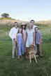 Stephens Family_320.jpg