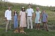 Stephens Family_322.jpg