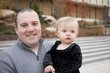 Steve  Katie Family 13_114.jpg