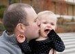 Steve  Katie Family 13_115.jpg