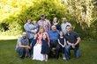 Edgar Family 2015_151.jpg