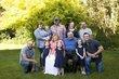 Edgar Family 2015_152.jpg