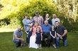 Edgar Family 2015_153.jpg