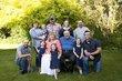 Edgar Family 2015_154.jpg