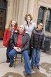Katies Family 2015_78.jpg
