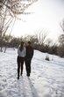 Ashton  Whitney Engagements_128.jpg