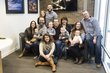 Steve Shaw Family 2016_89.jpg