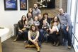 Steve Shaw Family 2016_90.jpg