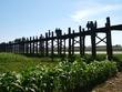 Amarapura Myanmar.jpg