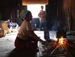 Kalaw Family Myanmar.jpg