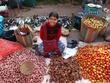 Kalaw Market Myanmar.jpg