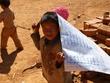 Kalaw School Myanmar.jpg