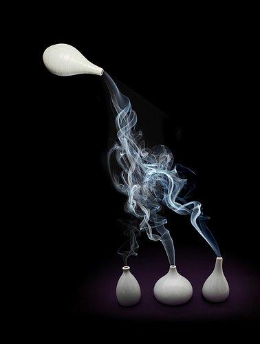 smokejar.jpg