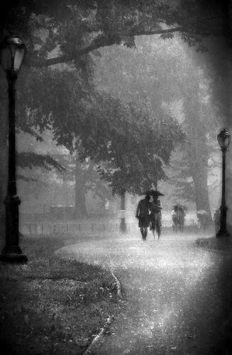 Rain n Love.jpg