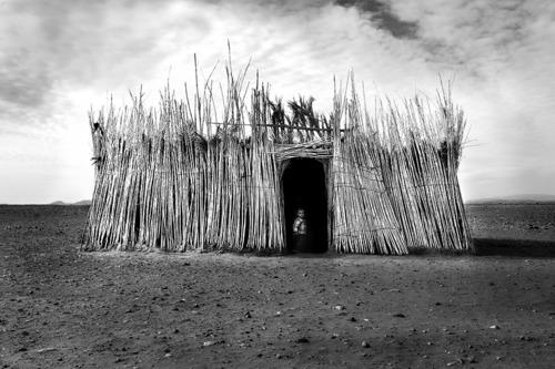 Desert Child.jpg