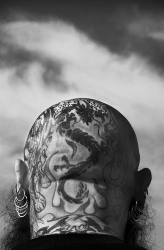 Head Shot.jpg