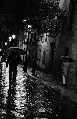 Passing in the Night.jpg