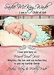 LDS Baby Announcement.jpg