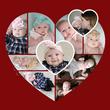 HeartEternalCollage-20x20-Red(1).jpg