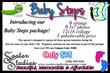 baby steps-1.jpg