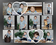 theo collage-1(2).jpg