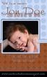 Btemplate 12-26.jpg