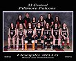 33 Central Fillmore Falcons-2.jpg