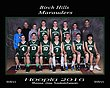 Birch Hills Marauders-2.jpg