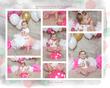 Brinley Cake Smash Collage-16x20(1).jpg