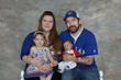 Family photo with newborn.jpg