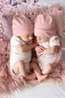 Twin Girls IMG_1060(3).jpg
