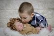 newborn and brother6652(2).jpg