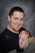newborn6764(2).jpg