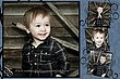 Collage (8)1.jpg