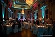 lighting-greathall_weddings.jpg