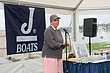 J80awards_9303_ifp3.jpg