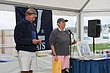 J80awards_9305_ifp3.jpg