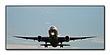 20x10 landing_r.jpg