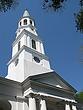Church_2568.jpg