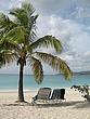 Grenada_0255b.jpg