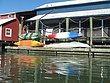 KayaksOnDock_2513.jpg