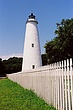 Ocracoke_Lighthouse.jpg