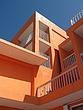 OrangeBuilding_1390.jpg