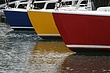 Sailboats_colors2.jpg