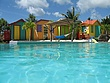 Tropical_Pool_0394.jpg