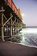 pier14.jpg