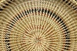 Sweetgrass_Basket_6005.jpg